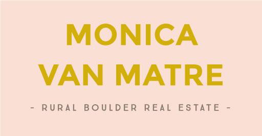 Monica Van Matre